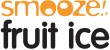 smooze-fruit-juice